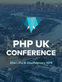Event Recap of PHP London