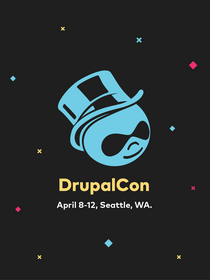 Teaser of DrupalCon Seattle Recap blog