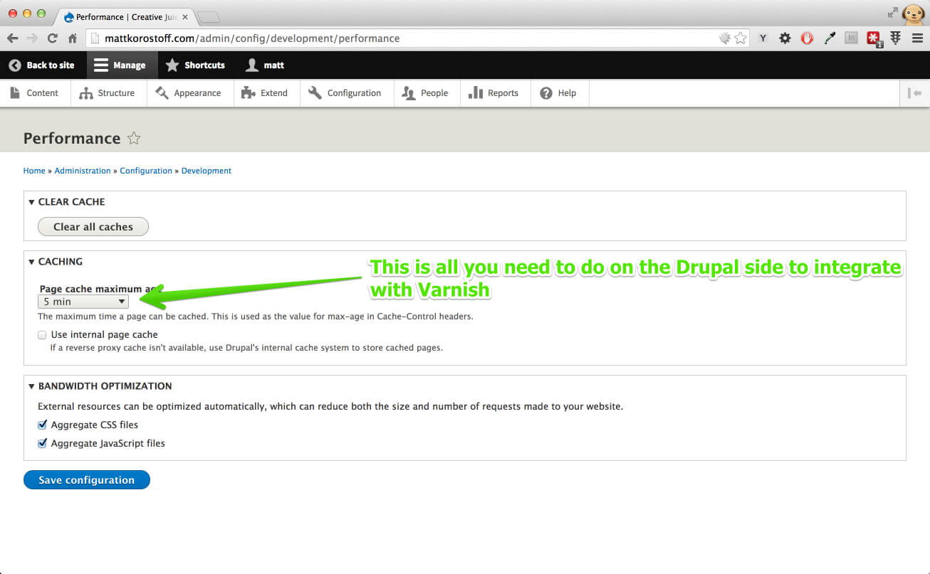 27 Questions (and Answers) From My First Drupal 8 Site Build