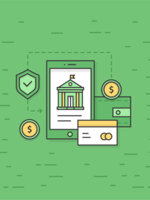 Teaser of Accessibility banking training blog