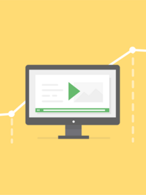 Teaser of How Video Can Improve Your Website KPIs