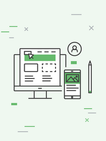 Don't Miss the Mark: Responsive Design & Content