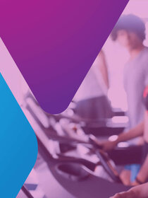 Header image of YMCA of the Greater Twin Cities case study
